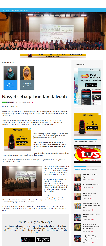 FireShot Capture 40 - Selangorkini - https___selangorkini.my_2018_04_nasyid-sebagai-medan-dakwah_
