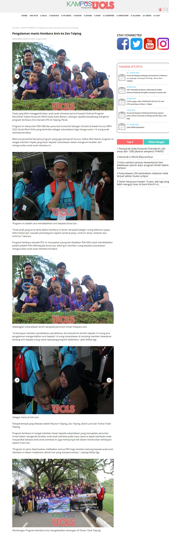 FireShot Capture 79 - Pengalaman manis Kembara Anis ke Zoo T_ - http___kampusuols.com_article_1188