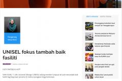 Selangor Kini (Online) 11 Jun 2019