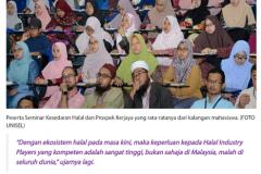 Sinar Harian_Kampusuols online 18 April 2019