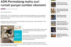 Selangor Kini Online - 11 Oktober 2018