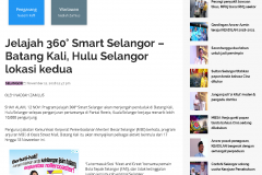Selangorkini Online - 12 November 2018