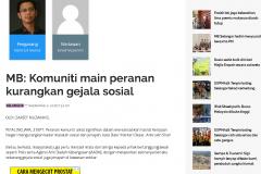Selangor Kini Online - 2 September 2018