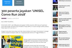 Selangorkini Online - 24 Oktober 2018