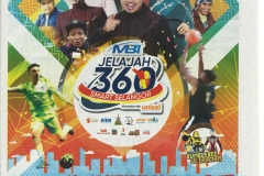 Selangor Kini - 27 September 2018
