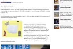 Selangor Kini Online - 9 Oktober 2018