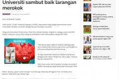 Selangor Kini - 10 Jan 2019