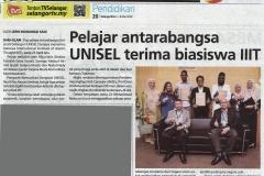 Selangor Kini Edisi 2-8 Mei 2019