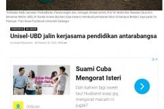 Selangorkini 28 Feb 2020