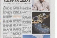 Sinar Harian - 14 November 2018